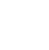 Distributor of the year 2019 - Winner