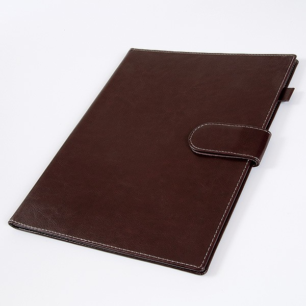 Windsor Desk Diary Cover