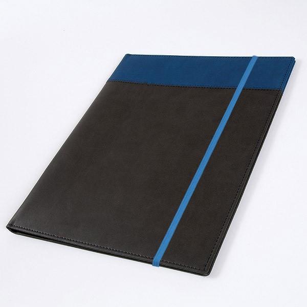 Kensington Desk Diary Cover