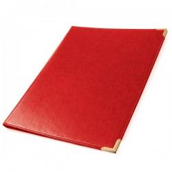 Eurohide Desk Diary Cover