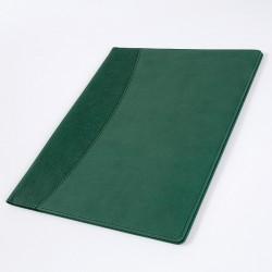 Balmoral Desk Diary Cover
