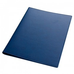 Brandhide Desk Diary Cover