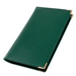 Eurohide Pocket Diary Cover