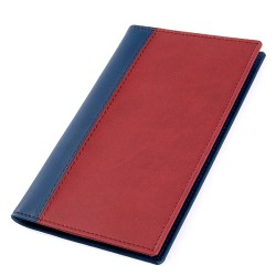 Duet Pocket Diary Cover