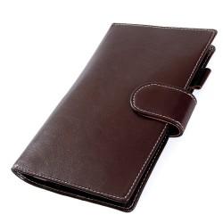 Windsor Pocket Diary Cover