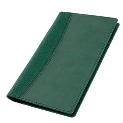 Balmoral Pocket Diary Cover