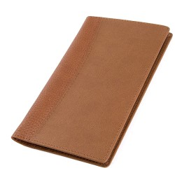 Balmoral Pocket Diary Cover