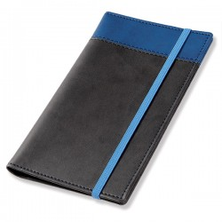 Kensington Pocket Diary Cover