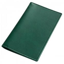 Brandhide Pocket Diary Cover