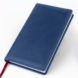 2021 Brandhide Pocket Diary - Bookbound - Congressman - Landscape