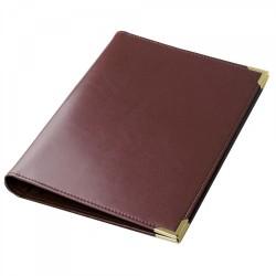 Eurohide A5 Compact Desk Diary Cover