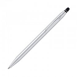 Cross Click Ball Pen
