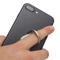 GEO Ring Phone Holder