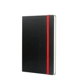 myNo Book Brandhide A5