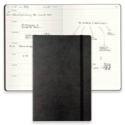 myNo Journal Brandhide A5