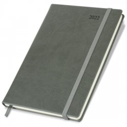 myNo A5 Diary