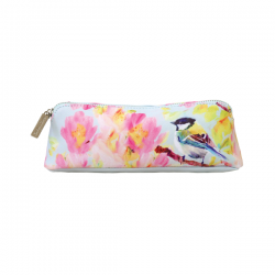 Carolyn Carter Pencil Case