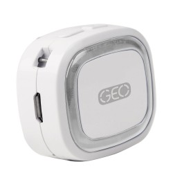 GEO Bluetooth Receiver