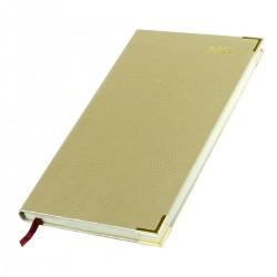 2021 Safari Pocket Diary - Bookbound - Senator - Week to View