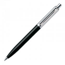 Sheaffer Sentinel Ball Pen