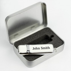 8GB Personalised Rodeo USB Stick