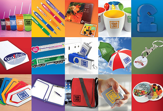Cheap promotional products budget low cost value promotional products do not need to be large or expensive to make an impact a simple badge balloon or a coaster can help to make your brand more visible negle Images